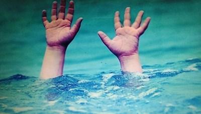 Mùa hè và nỗi lo đuối nước