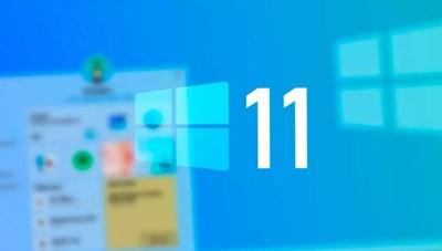 Microsoft sẽ ra mắt Windows 11 vào ngày 24/6?