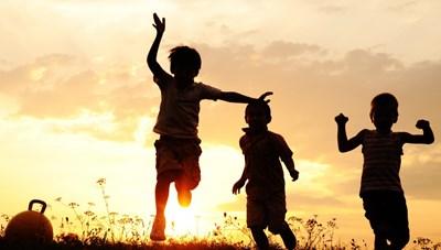 Cần nhiều giải pháp đảm bảo an toàn tính mạng trẻ em