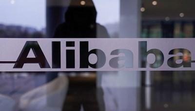 Tổng thống Trump dọa cấm tập đoàn Alibaba hoạt động tại Mỹ