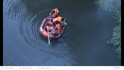 Quảng Nam: Cứu 2 bạn nữ, nam thanh niên đuối nước thương tâm