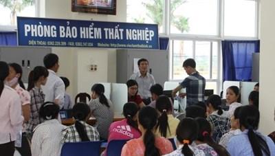 Kiến nghị tăng hỗ trợ để thúc đẩy dân tham gia BHXH tự nguyện