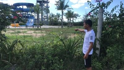 Vụ chính quyền không thực hiện lời hứa, dân thiệt ở Hà Tĩnh: Khi nào mới giải quyết?