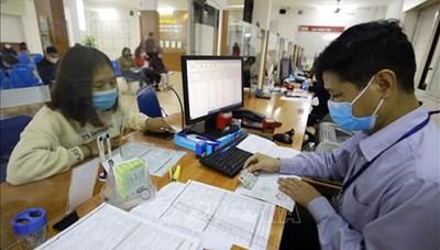 Chính thức đề xuất gói hỗ trợ lần 2 cho doanh nghiệp và người lao động