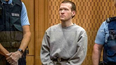 Vụ thảm sát lịch sử ở Christchurch: New Zealand tuyên án thủ phạm
