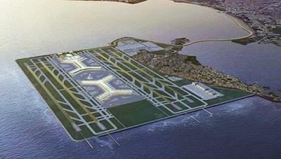 Hải quân Philippines phản đối rời căn cứ chiến lược vì dự án với Trung Quốc