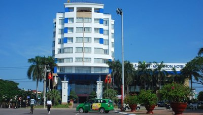 Bình Định, Phú Yên mở cửa đón khách du lịch trở lại