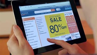 Thuế thương mại điện tử: Dư địa hay lỗ hổng?