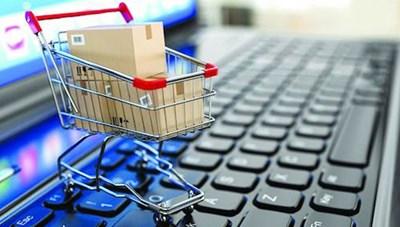 Tăng cường chống buôn lậu, gian lận trong thương mại điện tử
