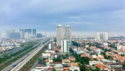Cẩn trọng trái phiếu doanh nghiệp bất động sản
