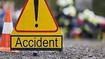 Nicaragua: Tai nạn xe khách nghiêm trọng, gần 20 người thiệt mạng