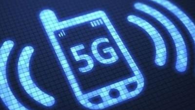 Chính thức phát sóng thử nghiệm thương mại 5G