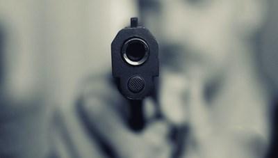 Mỹ: Xả súng tại trung tâm mua sắm, 2 người chết và 4 người bị thương