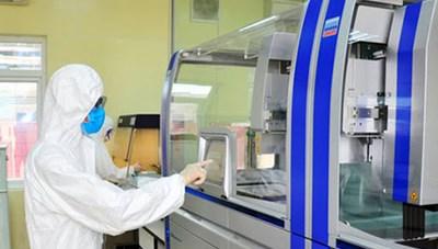 Sơn La: Chưa minh bạch trong đấu thầu thuốc và mua sắm trang thiết bị y tế