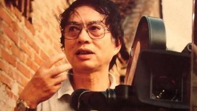 Đạo diễn Đặng Nhật Minh làm phim mới về Hà Nội