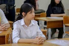 Gợi ý đáp án môn Ngữ văn - Kỳ thi Tuyển sinh lớp 10 Hà Nội