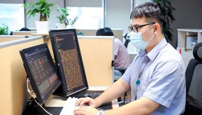 Viettel tăng cường năng lực hệ thống kê khai y tế