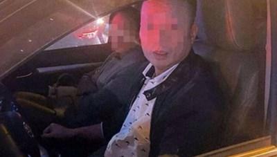 Hà Nội: Khởi tố 'tài xế đánh người trên đường Khuất Duy Tiến'