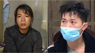 Vụ bé gái 12 tuổi bị bạo hành ở Hà Nội: Các đối tượng đối diện mức phạt nào?