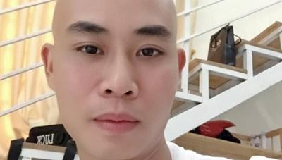Đã bắt được hung thủ bắn gục đôi nam nữ tại Thái Nguyên