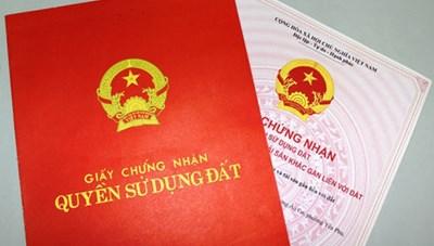 Đà Nẵng: Truy tìm thêm 3 sổ đỏ 'bốc hơi' tại phòng đăng ký đất đai quận Sơn Trà