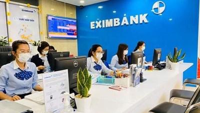 Hà Nội: Ngăn chặn vụ lừa đảo chiếm đoạt tài sản qua mạng