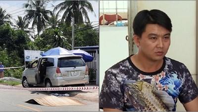 Nghi án giải cứu vợ bị bắt cóc: người chồng đâm chết người, đối diện hình phạt nào?