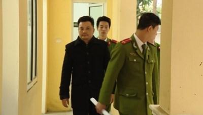 Hôm nay xét xử vụ lừa đảo tại Công ty Liên Kết Việt
