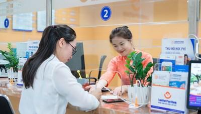 Ngân hàng Bưu điện Liên Việt phát hành thành công 1.500 tỷ đồng Trái phiếu kỳ hạn 5 năm