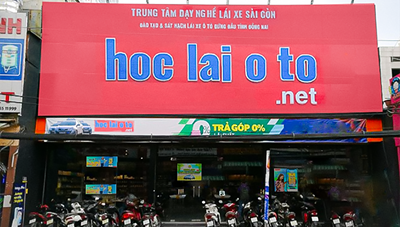 Hoclaioto.net tuyển sinh online trong mùa dịch Covid-19