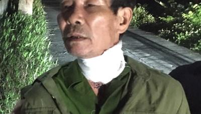 Quảng Ninh: Bắt giữ đối tượng gây dùng dao đâm chết 2 người