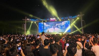 Quảng Ninh: Miễn phí vé tham quan 3 điểm du lịch nổi tiếng dịp 30/4 - 1/5