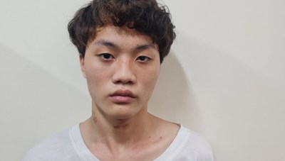 Quảng Ninh: Tạm giữ hình sự đối tượng xâm hại tình dục trẻ em