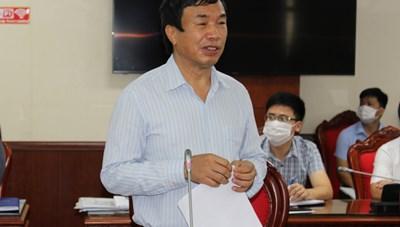 Hải Dương: Gần 10.000 tỷ cam kết xây dựng khu du lịch sinh thái hồ Thanh Long
