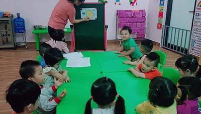 Hải Dương: Học sinh các cấp được trở lại trường từ 20/9
