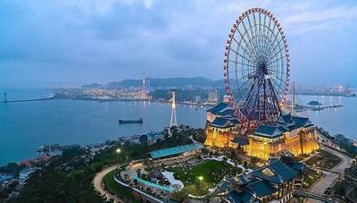 Quảng Ninh: Tăng trưởng kinh tế ước đạt 10,05%