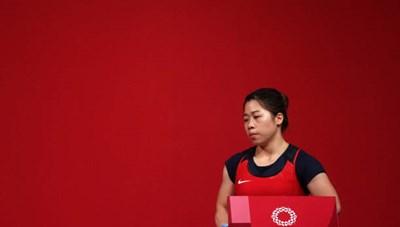 Olympic Tokyo: Hoàng Thị Duyên không thể có huy chương