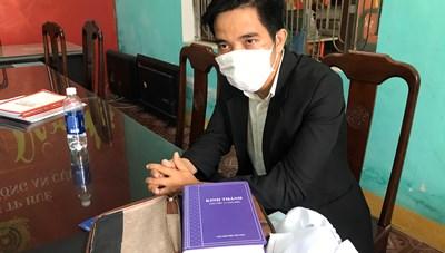 Thừa Thiên - Huế: 'Hội thánh của Đức Chúa trời mẹ' hoạt động trở lại