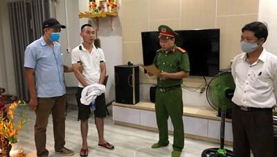 Thừa Thiên - Huế: Triệt phá đường dây ma túy liên tỉnh quy mô lớn