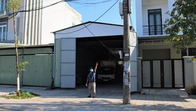 Quảng Nam: Không được đóng điện vì người khác mắc nợ… 'ông' điện lực