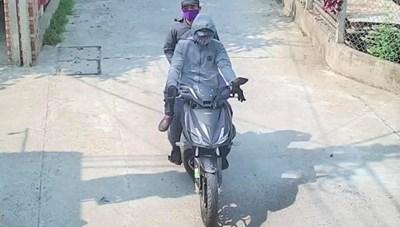 Quảng Nam: Cảnh giác trộm cắp tài sản ở các khu dân cư