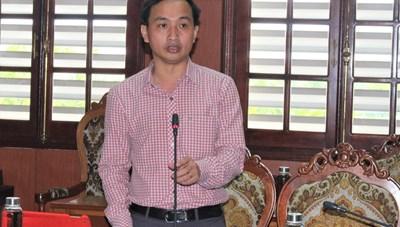 Quảng Nam: Triển khai công tác bầu cử ĐBQH khóa XV tại Đơn vị bầu cử số 3
