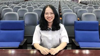 Quảng Nam: Lá thư xúc động của nữ sinh sau thời gian cách ly tập trung