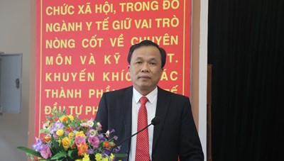 Quảng Nam: Tiếp tục thực hiện nghiêm ngặt công tác phòng, chống dịch Covid-19