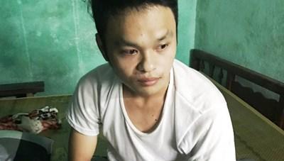 Tiên Phước (Quảng Nam): Bắt thanh niên trộm cắp 35 chiếc điện thoại
