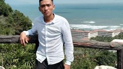 Quảng Nam: Khởi tố đối tượng giết người bỏ trốn vào Bà Rịa - Vũng Tàu