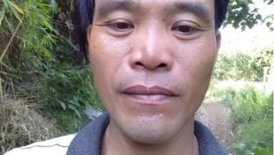 Quảng Nam: Truy nã kẻ dùng súng bắn 4 người thương vong