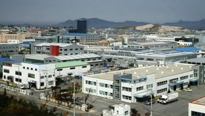 Bất chấp dịch Covid-19, bất động sản công nghiệp phía Nam vẫn có giao dịch mới