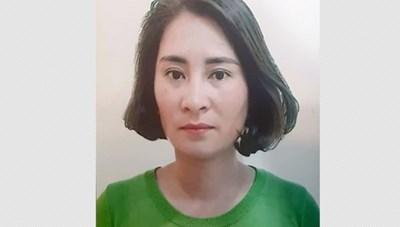 'Bà trùm' 8x cầm đầu đường dây đưa người Trung Quốc nhập cảnh trái phép vào Việt Nam