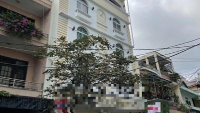 Hai người đàn ông tử vong trong khách sạn: Hé lộ nguyên nhân